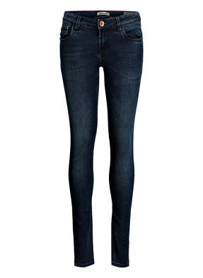 GARCIA Jeans SARAH Super Slim Fit