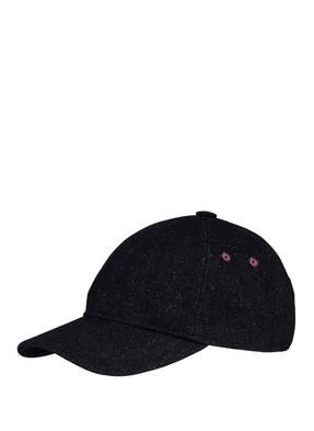 TED BAKER Cap