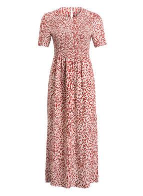 BAUM UND PFERDGARTEN Kleid ADAMARIS