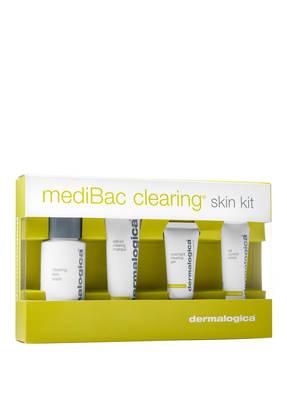 dermalogica MEDI BAC CLEARING
