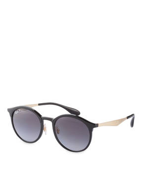 Ray-Ban Sonnenbrille RB4277 EMMA