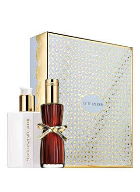ESTÉE LAUDER YOUTH DEW RICH LUXURIES