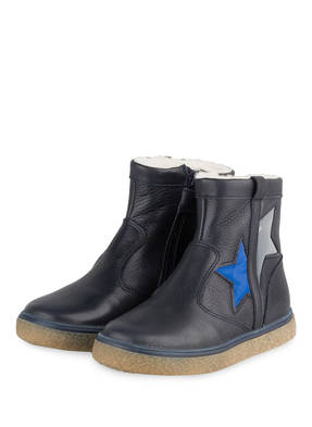 bellybutton Boots