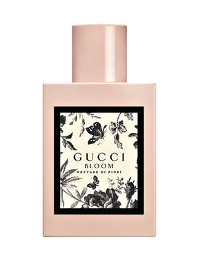 GUCCI FRAGRANCES GUCCI BLOOM NETTARE DI FIORI