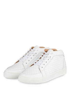 LEANDRO LOPES Hightop-Sneaker EZIO