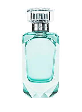 TIFFANY FRAGRANCES TIFFANY INTENSE