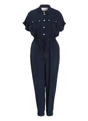 damsel in a dress Jumpsuit MONICA