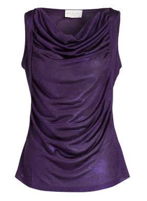 damsel in a dress Jersey-Top GIA