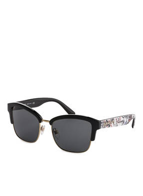 BURBERRY Sonnenbrille BE 4265