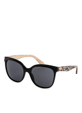 BURBERRY Sonnenbrille BE 4270