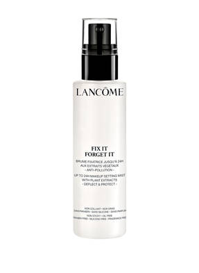 LANCÔME FIX IT FORGET IT MATTE SPRAY