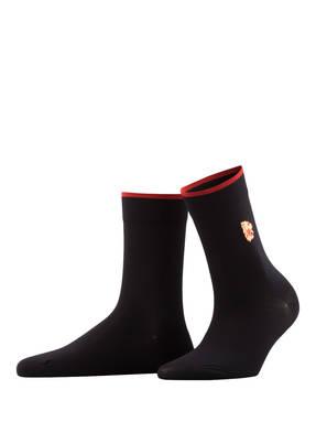 sandro Socken