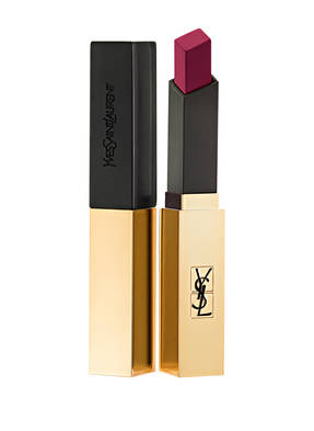 YVES SAINT LAURENT BEAUTÉ ROUGE PUR COUTURE THE SLIM