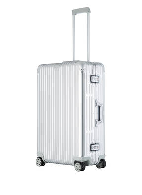 RIMOWA ORIGINAL Multiwheel® Trolley