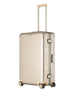 RIMOWA ORIGINAL Multiwheel Trolley