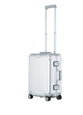 RIMOWA ORIGINAL Cabin Multiwheel Trolley