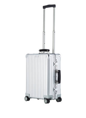 RIMOWA CLASSIC FLIGHT  Cabin Multiwheel Trolley