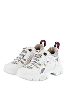 GUCCI Sneaker FLASHTREK