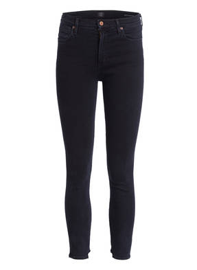 CITIZENS of HUMANITY Skinny-Jeans