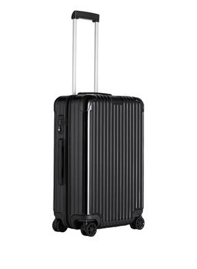 RIMOWA ESSENTIAL Multiwheel® Trolley