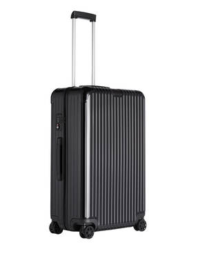 RIMOWA ESSENTIAL Multiwheel Trolley