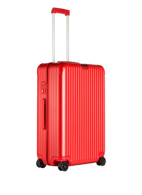 RIMOWA Multiwheel® Trolley ESSENTIAL
