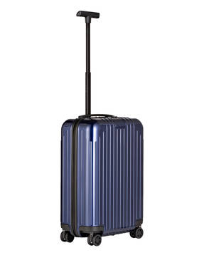RIMOWA ESSENTIAL LITE Cabin Multiwheel® Trolley