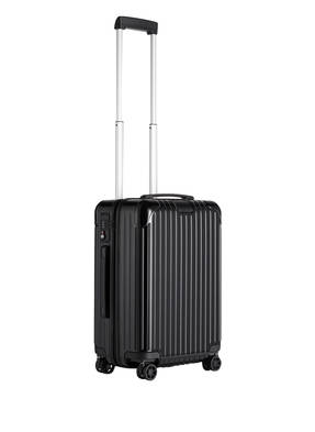 RIMOWA ESSENTIAL Cabin Multiwheel Trolley
