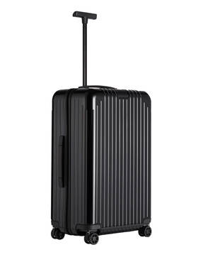 RIMOWA ESSENTIAL LITE Multiwheel® Trolley