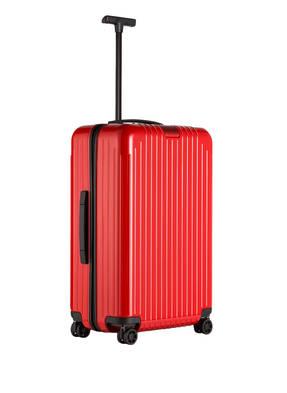 RIMOWA ESSENTIAL LITE Multiwheel® Trolley