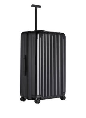 RIMOWA ESSENTIAL LITE Multiwheel Trolley
