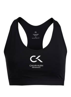 Calvin Klein Performance Sport-BH