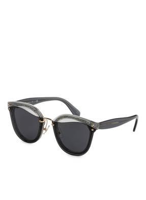 MIU MIU Sonnenbrille MU 03TS