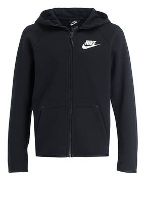 Nike Sweatjacke TECH FLEECE ESSENTIALS
