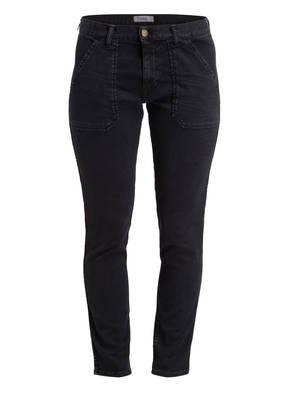 ba&sh Jeans SALLY