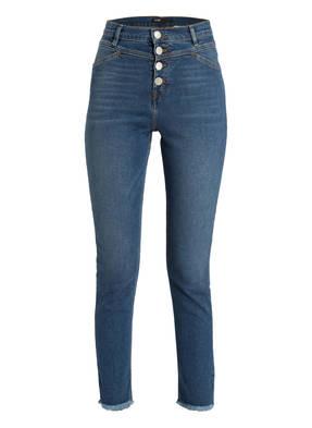 maje 7/8-Jeans PAWEL
