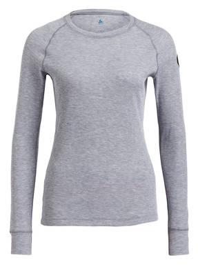 odlo Funktionswäsche-Shirt HENRIETTE
