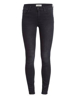 ba&sh Skinny-Jeans MAGGIE