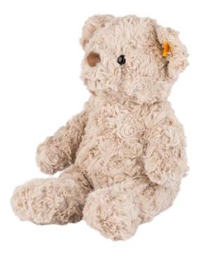 Steiff Teddybär HONEY