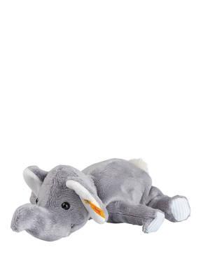 Steiff Elefanten-Plüschtier TRAMPILI