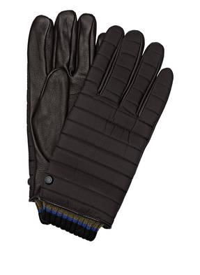 TED BAKER Handschuhe