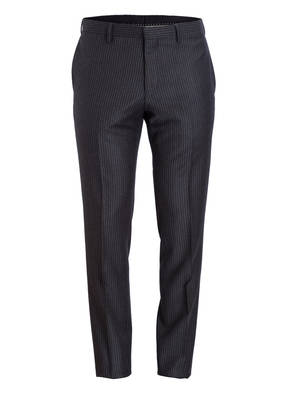 TIGER of Sweden Kombi-Hose TOIVO Slim Fit