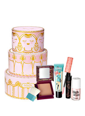 benefit GIMME SOME SUGAR