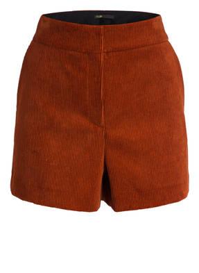 maje Shorts IVELLE