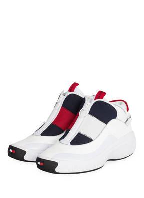 TOMMY JEANS Hightop-Sneaker