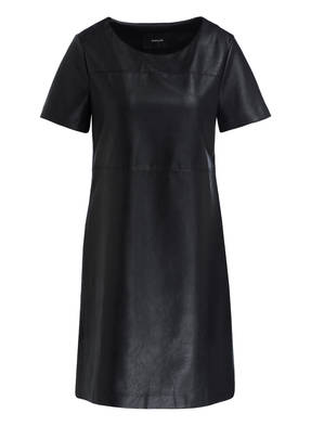 OPUS Kleid WASINE