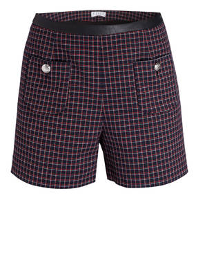 CLAUDIE PIERLOT Shorts ELIOTT