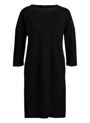 OPUS Kleid WILLIS