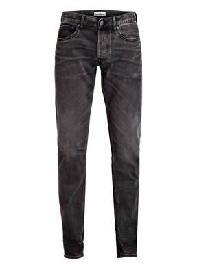 STONE ISLAND Jeans Slim Fit
