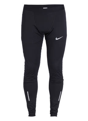 Nike Lauftights SHIELD TECH